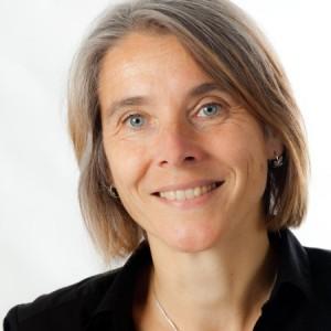 Emmy van Graft