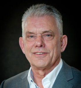 Hans Meijer Arbeidsdeskundige
