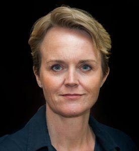 Opleiding Casemanager Janet Mulder