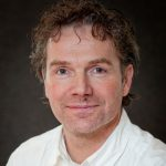 Janthony Wielink opleiding Casemanager