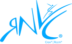 RNVC Opleiding Casemanager