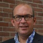Expert WIA schade Johan Kelder