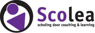Scholing door coaching en learning