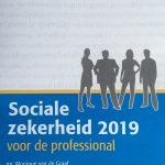 Sociale zekerheid voor de verzuimexpert